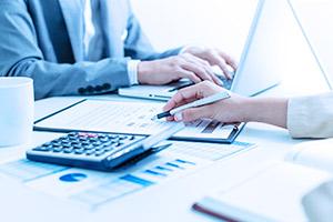 八字评价创业板自开市以来状况 符合预期基本平稳