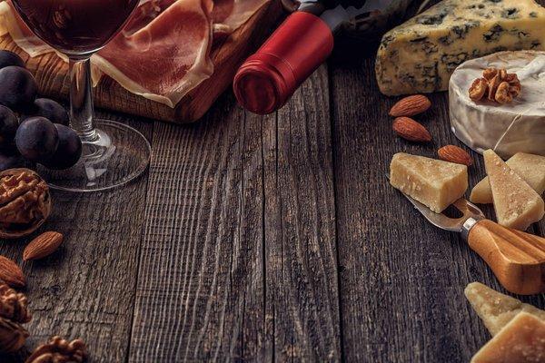 澳大利亚准五星酒庄凯士顿携顶尖葡萄酒入驻中国