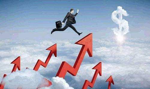 外资青睐高ROE企业股票