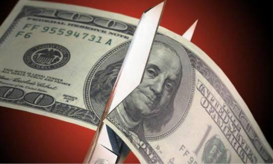 进一步去美元化!俄罗斯或减少国家福利基金中的美元占比
