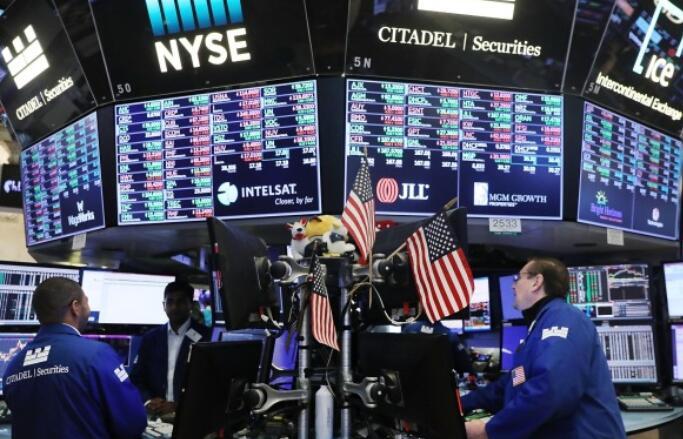 明年美股仍有表现空间 但需适当配置美元以防不测