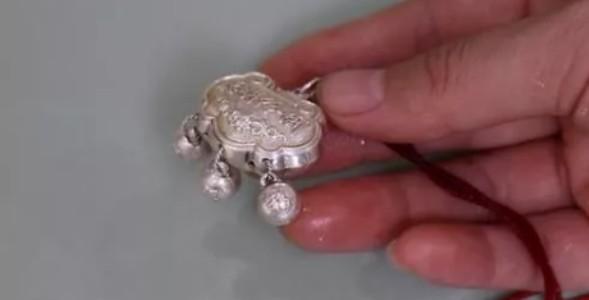 银饰品在家里怎么清洗 一起来了解一下吧