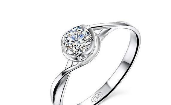 买了不喜欢可以换 珠宝店钻戒可以换款暗藏玄机