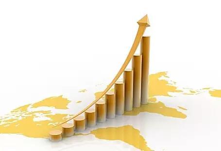 金投財經早知道:美元停止上漲 黃金V型反彈后溫和收跌
