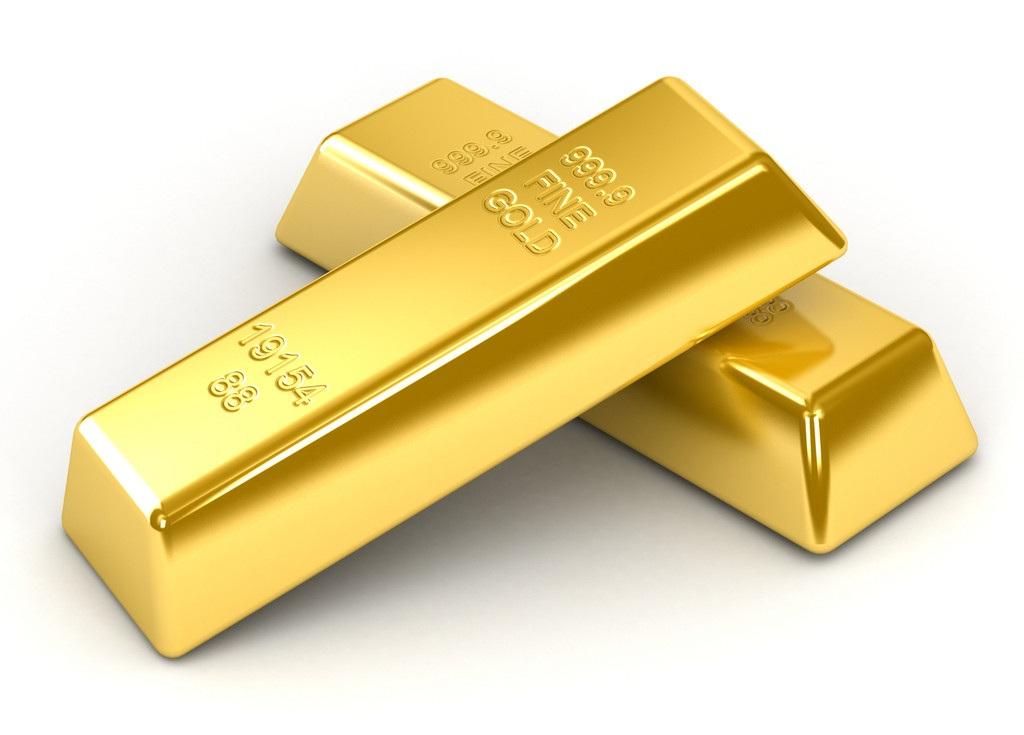 上期所:黃金期權即將登陸 合約公開征求意見