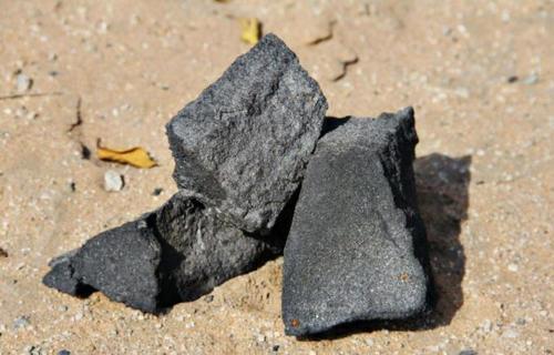 預計焦煤將企穩反彈 建議逢低做多