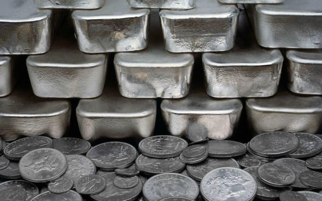 白银期货投资的交易细则要点有哪些?