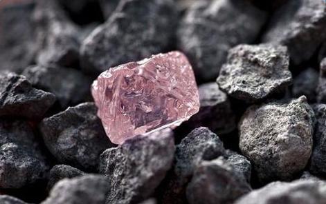 铁矿石继续上涨空间有限