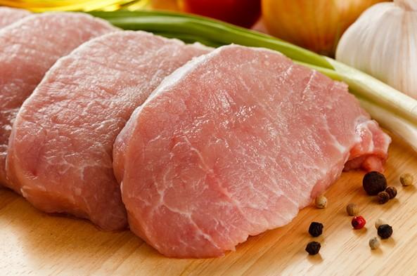 面对猪价上涨不堪承受之重 餐饮老板如何自救?