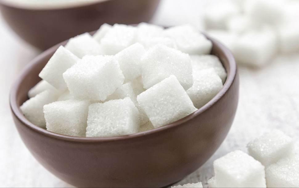 利多消息不断 郑糖价格中枢将继续抬升
