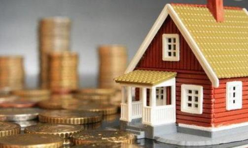 亚洲开发银行贷款模式和创新研讨会在京举行