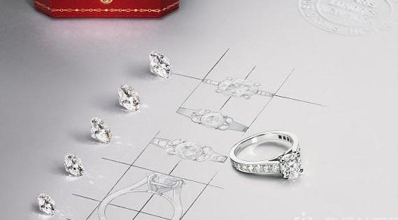 """如何规避""""克拉溢价""""现象 买到更具性价比的钻石呢?"""