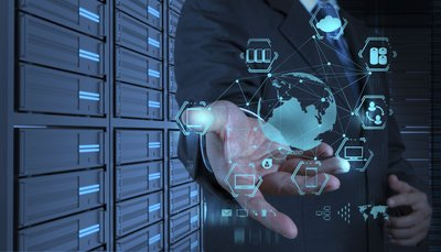 区块链在金融领域应用现状如何?