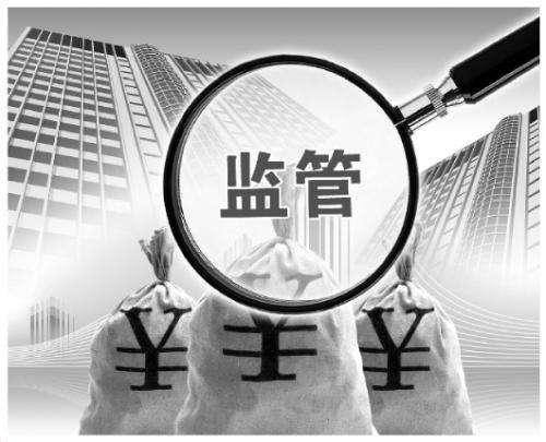中国人寿财险天水支公司违法被处以6万元罚款