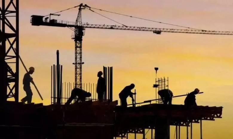 上市钢铁企业有望迎来业绩和估值修复