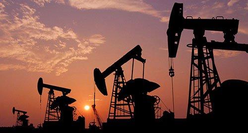 11月25日原油价格晚间交易提醒
