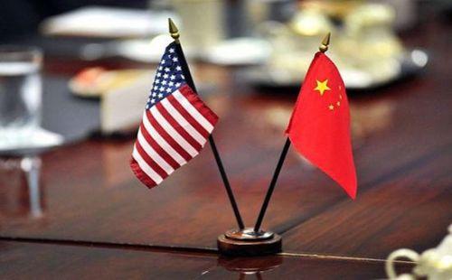国际油价上扬 因中美可能很快签署第一阶段贸易协议的期望重新燃起