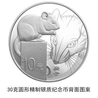 2020年熊猫金银币市场反响怎么样?