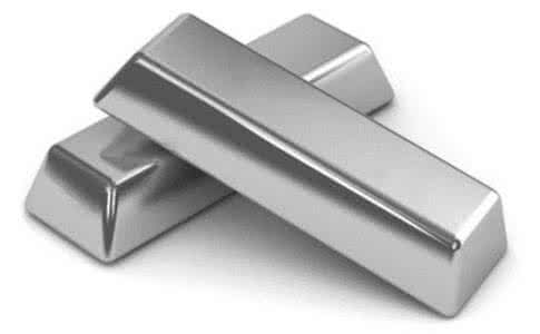 抄底买盘推动银价 白银T+D周一夜盘上涨