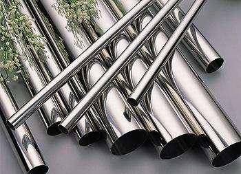 钢材市场现状分析