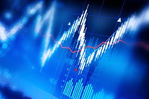 沪指震荡创业板指探底回升 大港股份等多股涨停
