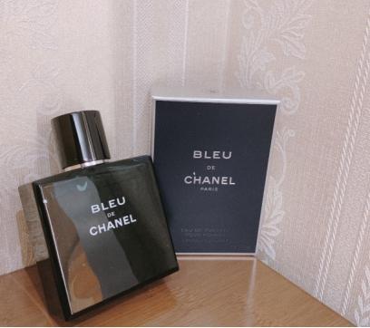适合冬天用的好闻的香水 看看这几款!