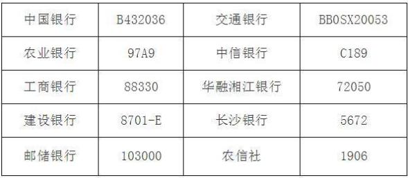 岳阳:务必于12月31日前办理本年度养老保险缴费 逾期不得补缴