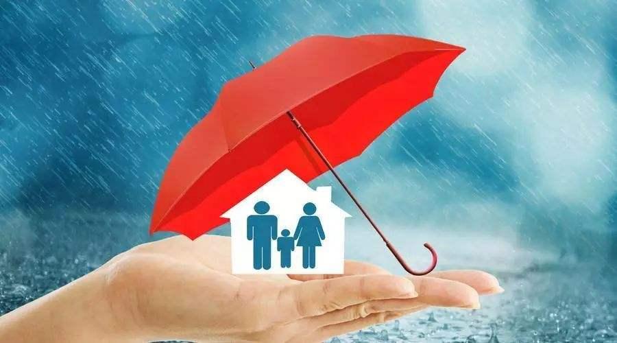 小雨伞保险推出神农6年期癌症医疗险和百草抗癌特药险