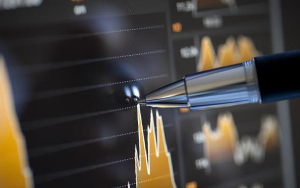 金价短线拉升至1458 后市还能涨?欧元 英镑日内技术点位分析