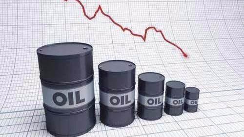 预计下周一国内油价上调概率较大