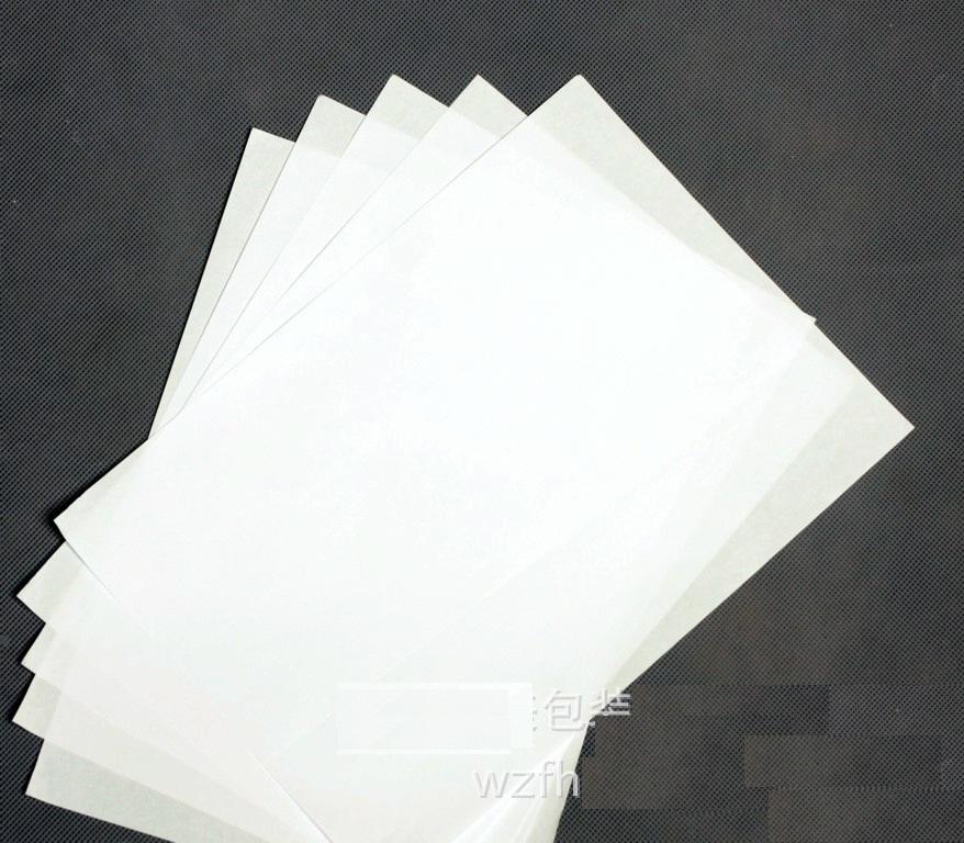 纸浆期货市场运行整体平稳 服务实体功能逐步发挥