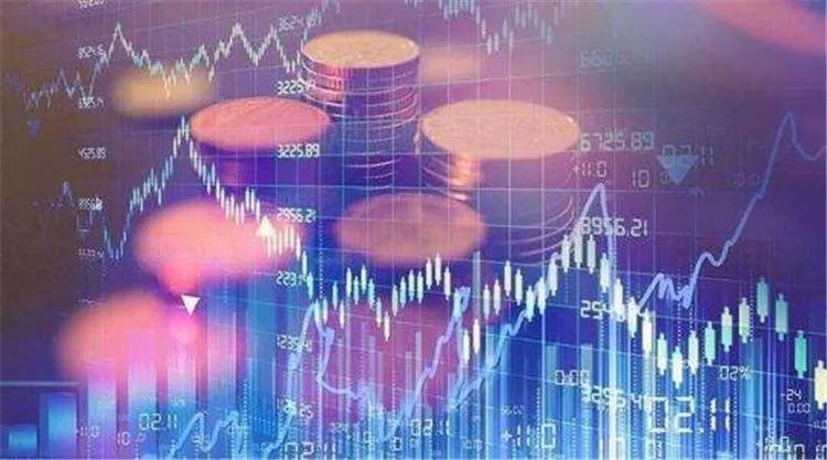 假期市场中美元指数整体持稳 静待节后重磅冲击