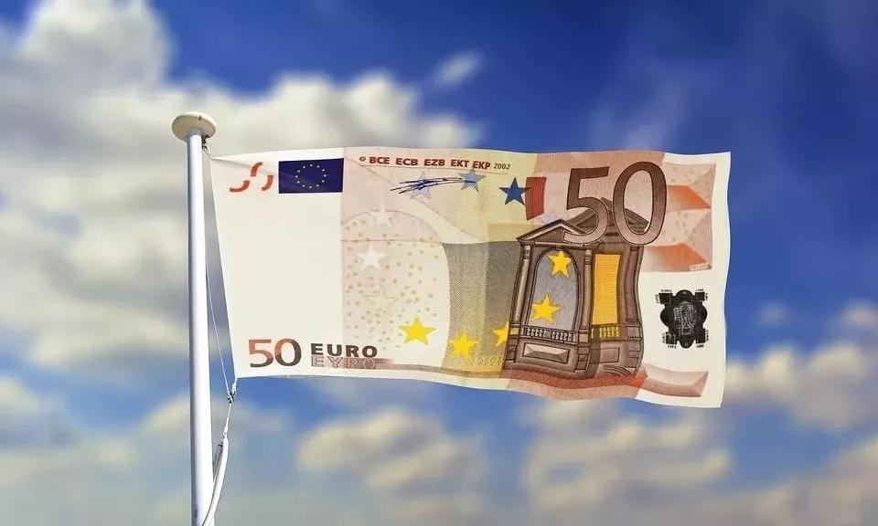欧元上行更显艰难