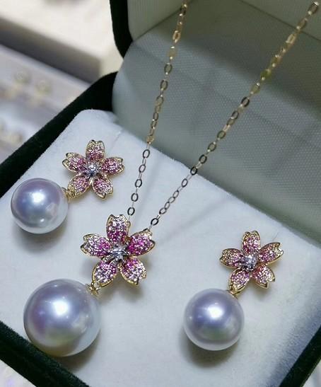 第12届大河国际珠宝展将在郑州国际会展中心隆重举行