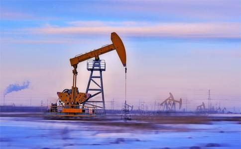 原油期货上涨 消息称OPEC+或讨论进一步减产