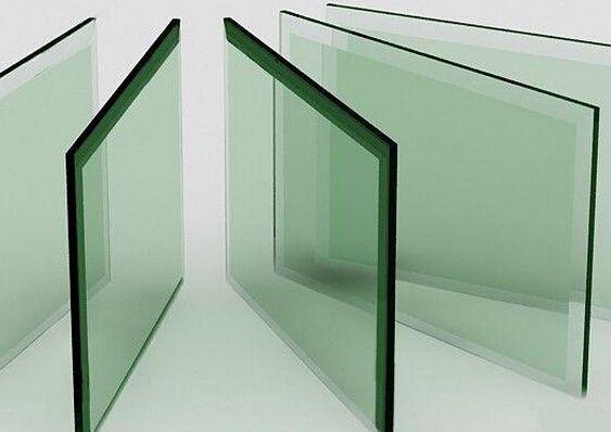 純堿與玻璃之間的套利機會 你知道嗎?