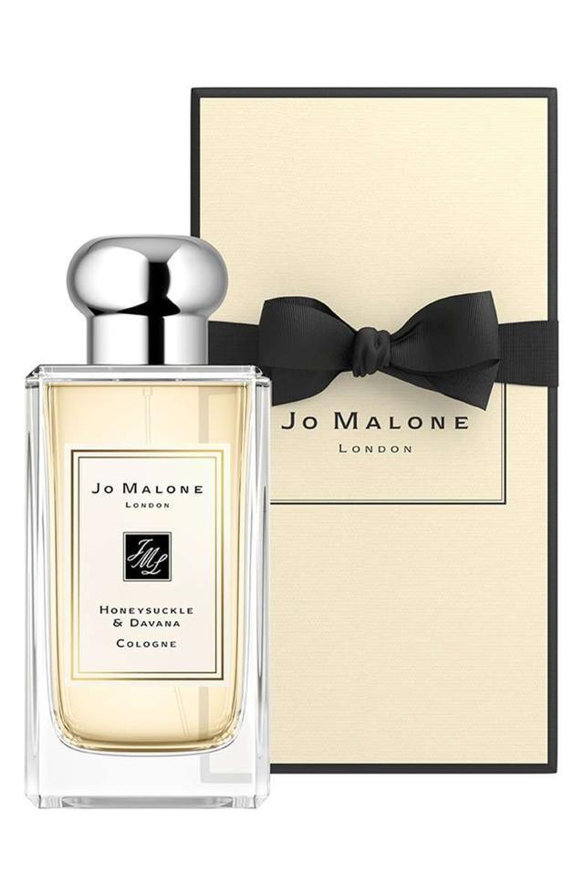 宝藏香水推荐 你喜欢的香味都有!