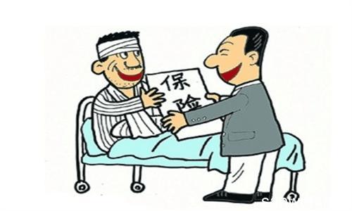 合肥市庐江县在工伤保险供养亲属抚恤金申领环节试点开展承诺制