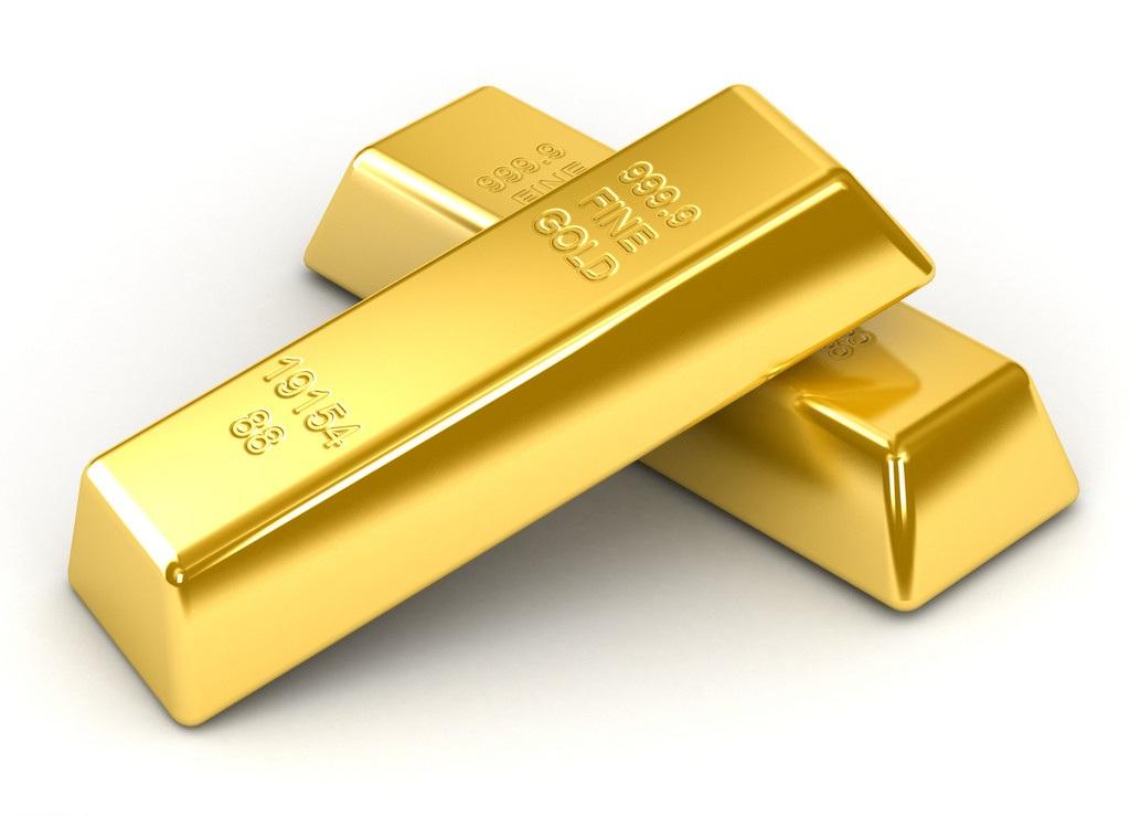 金价走高 黄金矿产行业掀起兼并收购潮
