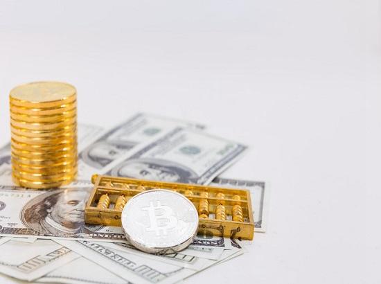 信托仍是大額投資最佳投資標的之一 原因為何?