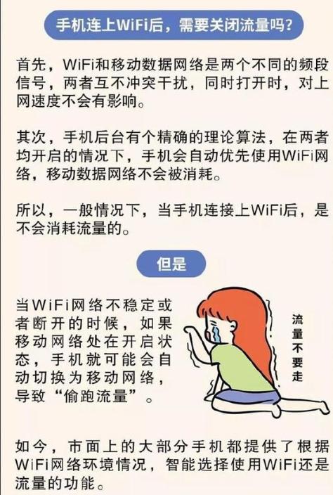 """《【天辰平台娱乐】中国""""太空宅男""""今天装WiFi 完成后将与地面网络连成一体》"""