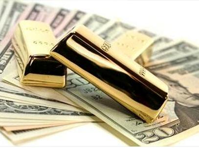 全球央行量化失败风险上升 黄金TD后市有望迎来大涨
