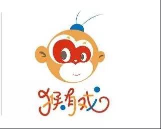 儿童教育戏剧品牌猴有戏完成数百万Pre-A轮融资