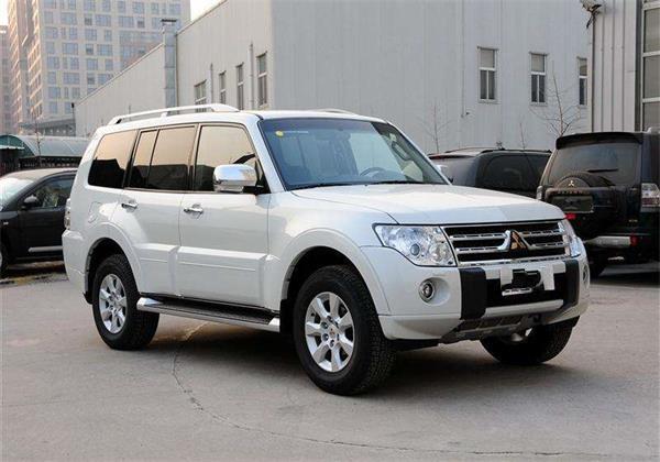 """有一款日系的中型SUV销售很""""差劲"""" 车型纯进口!"""