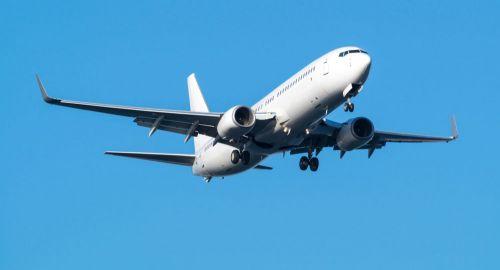 2020年商用飞机产量预计在1900架左右