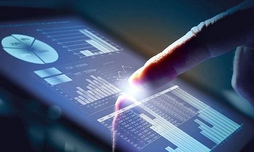 行业热议银行数字化转型 服务客户是初心