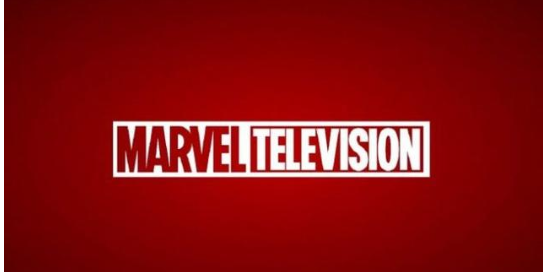 漫威关闭电视部门 神盾最终季会不会被砍?