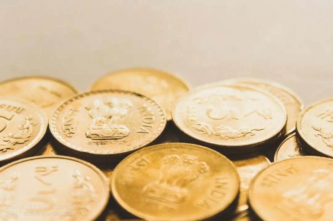 风险恐集中爆发 金价还要涨?欧元 英镑日内技术分析