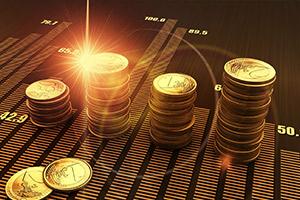 426只股票曾走出10倍行情 近七成总市值不足20亿