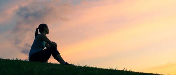 孤独会导致脑萎缩 长时间孤独还有哪些危害